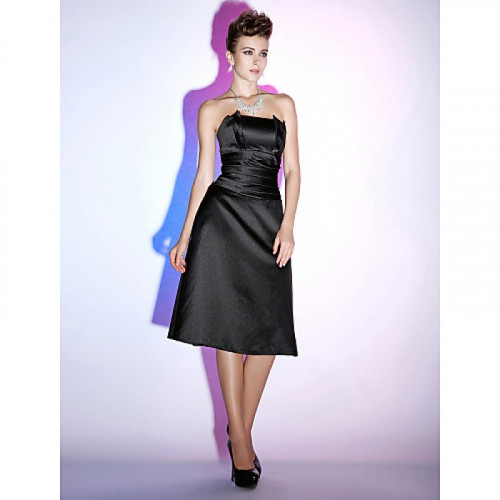 Cheap party dresses under 100 https://www.chicdresses.co.uk/party-dresses-under-100.html Coupon code: 10dic on any order from Chicdresses.co.uk A wedding ceremony that will be remembered requirements everything to be ready ideal. As brides, you require to make sure everything in your wedding ceremony well and significant. Bridesmaid dress is extremely essential when preparing a wedding ceremony. Maybe you will alter it in the last moment just because a tiny mistake. What to put on ought to match with the whole environment of your wedding; meantime it is also flattering and suitable for the wearers' physique designs and personalities. The subsequent introduce some the most popular types of maids of honor clothes in this season of 2012 for you to opt for. cheap party dresses uk