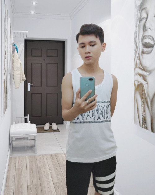 BeautyPlus 20190513040126838 save