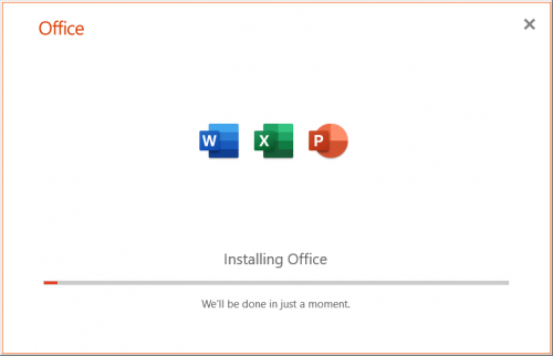 18895-Cai-Office28138a2b9c7e6bef5.png