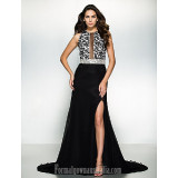 123-2343Australia-Formal-Evening-Dress-Black-A-line-Jewel-Court-Train-Chiffon-Lace-800x800ac7b21ea431f626f
