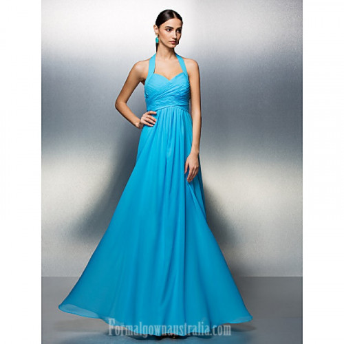 Stylize Your Night Gown https://www.formalgownaustralia.com/prom-dresses.html Coupon Code: formalgown  on any order from Formalgownaustralia.com If you discover your arms flattering, going strapless or sleeveless is a good way to go in terms of selecting what to wear to a formal occasion. You have to accentuate your most stunning attributes. Nevertheless, if you want to be more conservative, there are many formal dresses with each short and long sleeves. Just try to veer away from attire with puffed shoulder sleeves since these might make you look larger than you actually are. It's in your very best interest to show off the good things about your form so drawing interest absent from the rest of your determine with puffy shoulders is a bad concept. formal prom dresses
