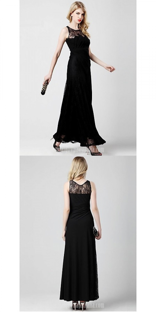 124-3033Australia-Formal-Evening-Dress-Black-A-line-Scoop-Ankle-length-Chiffon-800x80015be4b8b27bde221.png