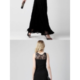 124-3033Australia-Formal-Evening-Dress-Black-A-line-Scoop-Ankle-length-Chiffon-800x80015be4b8b27bde221