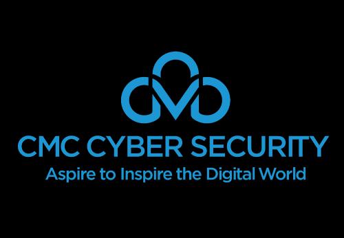 logo-CMC-moi-RGB-01-1c0449b2af3206cf6.png