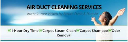Air-Duct-Cleaning-Dallasf839383a75a0fea0.jpg