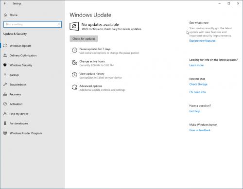 w932-Update4b580cfa7f19eb5d.png