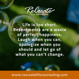 recreate-life-counseling7dc541e714036e0f.png
