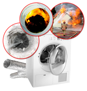 Dryer Vent Cleaning Dallas https://greenchoicedallas.com/services/dryer-vent-cleaning - Your Dryer Not Drying? Clothes needs multiple Cycles to Dry? You have a lot of Build Up Lint in Your Vent and Air-Flow is Low! Clean Your Dryer Vent Today! Dryer Vent Cleaning Dallas,