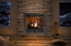 greenchoicedallas-chimney-cleaning-service-300x194c6751cd60a196a9a.jpg