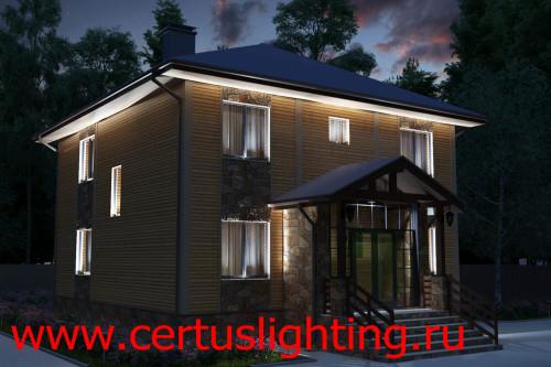 certus_lightingfa434cd4b5ccd14f.jpg