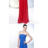 Bridesmaid-Dresses---A-line-Strapless-Dropped-Chiffon-Bridesmaid-Dresses-Nz61809a70ef051cb5