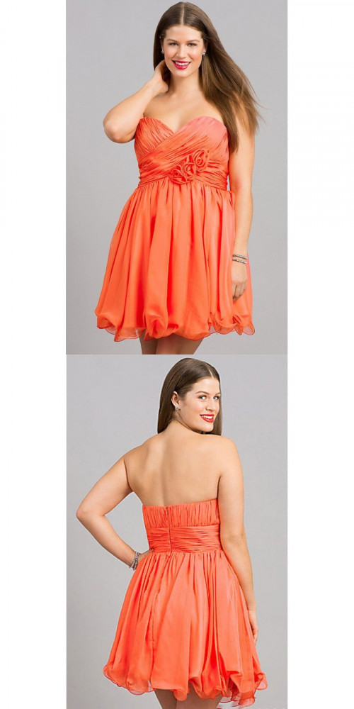 Bridesmaid-Dresses---A-line-Short-Polyester-Plus-Size-Bridesmaid-Dresses-Nza202b9775250132b.jpg