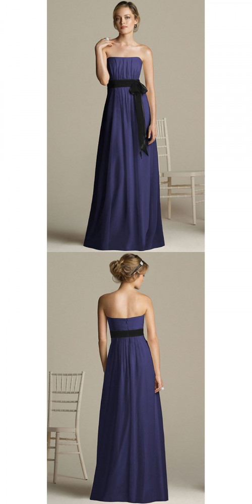 Bridesmaid-Dresses---A-line-Strapless-Dropped-Chiffon-Bridesmaid-Dresses-Nz-3e438758ae853b690.jpg