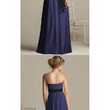Bridesmaid-Dresses---A-line-Strapless-Dropped-Chiffon-Bridesmaid-Dresses-Nz-3e438758ae853b690