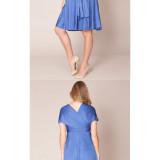 Bridesmaid-Dresses---A-line-V-Neck-Knee-length-Short-Chiffon-Maternity-Bridesmaid-Dressceab4edc37df33a8