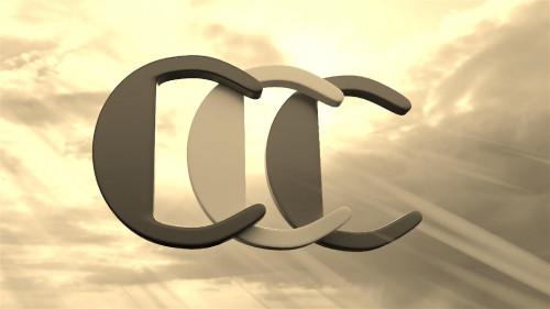 CALL-CENTER-APTITUDE-TEST2d70a9b03da40e90.jpg