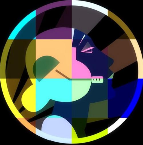 CALL-CENTER-CENTER-MEANING7242d680051127a3.jpg