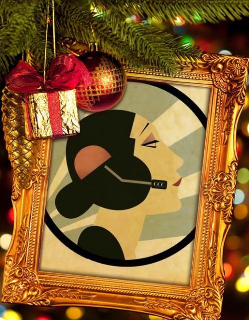 CALL-CENTER-CHRISTMAS-PRESENT3b1e6e69af74fd14.jpg