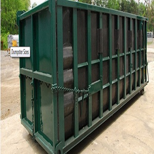 dumpster-rental-paramusf9c8188ac2031a71.jpg