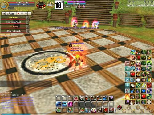 YBcapture00080f7b02ec694fc86bb.jpg