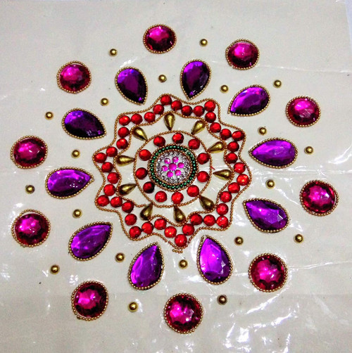 Handcrafted-Decorative-Rangoli-set3b04e8df03d364a7.jpg