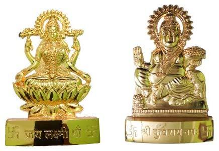 Lakshmi-Kuber-Statuea258a0a2ac73e0dc.jpg