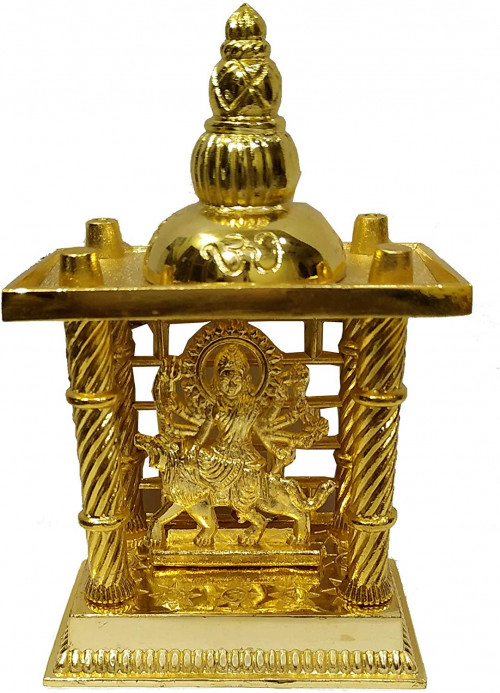 Durga-Ji-Metal-Stone-Murtid8ec44ae55eeb4d5.jpg