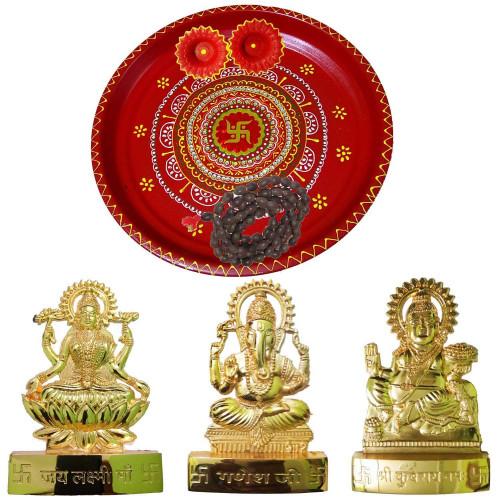 diwali-pooja-thali-with-laxmi-idol-ganesh-idolb5621486160924f2.jpg
