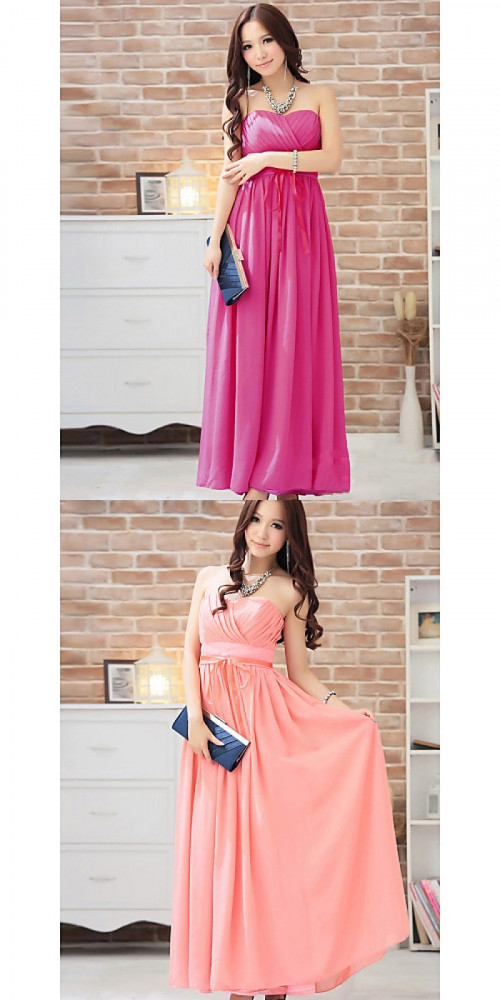 Bridesmaid-Dresses---Ankle-length-Chiffon-Bridesmaid-Dress-Ball-Gown-Sweetheart-with-Sash-Ribbon-212154e086cf37226.jpg