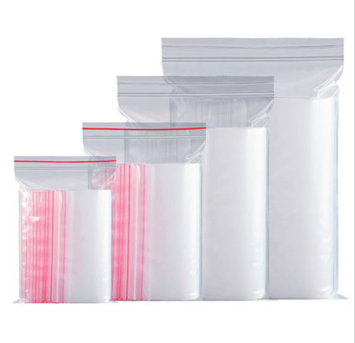 zip-lock-bag-387746c5f37eb0862808.png