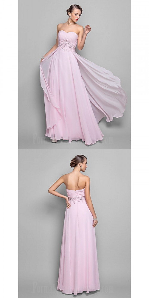 A-line-Plus-Sizes-Dresses-Hourglass-Pear-Misses-Petite-Apple-Inverted-Triangle-Rectangle-Mother-of-the-Bride-Dress-Blushing-Pink2da47f20b05fc957.jpg