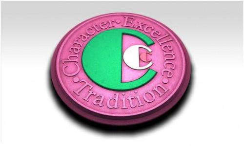 CALL-CENTER-ARTICLES77a5fde96138255d.jpg