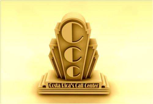 CALL-CENTER-CALLS51de8d7cb81c3f8a.jpg