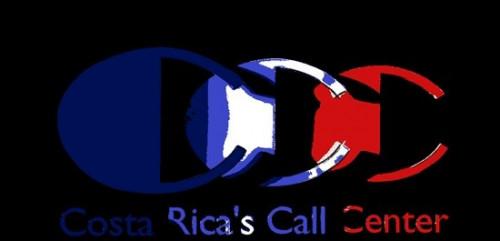 CALL-CENTER-CHANNEL0d2a9f5ec450d068.jpg