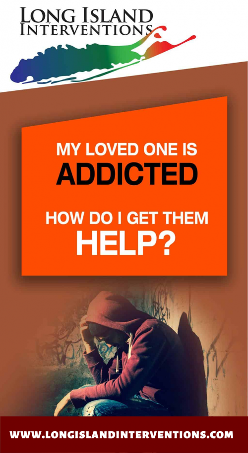 Long Island Addiction Resources https://longislandinterventions.com - We've created Long Island Interventions to provide an opportunity for those struggling with substance abuse to find addiction treatment on Long Island and out-of-state. long island interventions, long island drug rehab,