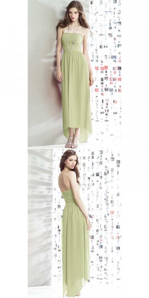 Bridesmaid-Dresses---Ankle-length-Chiffon-Zipper-A-line-Bridesmaid-Dresses-Nz6a6595fe8767d96e.jpg