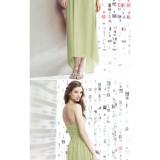 Bridesmaid-Dresses---Ankle-length-Chiffon-Zipper-A-line-Bridesmaid-Dresses-Nz6a6595fe8767d96e