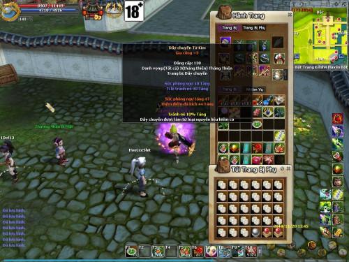 YBcapture00110dbd11a48b2ffcc5f.jpg
