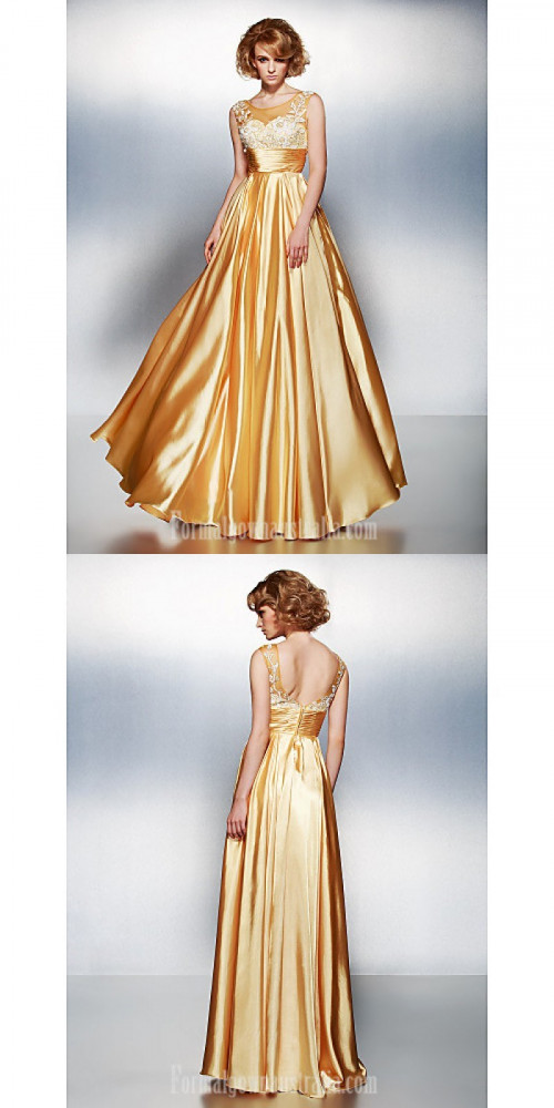 Dress-Gold-Plus-Sizes-Dresses-Petite-A-line-Scoop-Long-Floor-length-Stretch-Satin5cadb07fe72a3f45.jpg