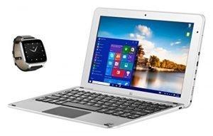 beantech-core-11-6-windows-10-2-in-1-detachable-with-bonus-full-function-smart-watch-w11046apss1cs-300x191672f32ab6aad3bee.jpg