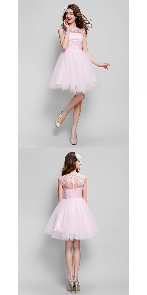 Australia-Cocktail-Party-Dress-Blushing-Pink-Plus-Sizes-Dresses-Petite-Ball-Gown-Jewel-Short-Knee-length-Tulle5de56133b646a041.jpg