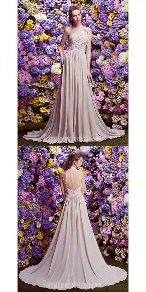 Court-Train-Georgette-Bridesmaid-Dress-A-line-Sexy-One-Shoulder4aff8fc6b9826706.jpg