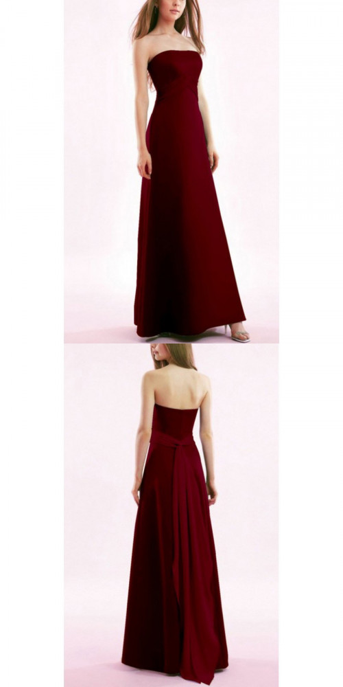Bridesmaid-Dresses---Ankle-length-Sleeveless-Glowing-Bridesmaid-Dresses-Nz14f4944d28716ee0.jpg