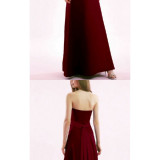 Bridesmaid-Dresses---Ankle-length-Sleeveless-Glowing-Bridesmaid-Dresses-Nz14f4944d28716ee0