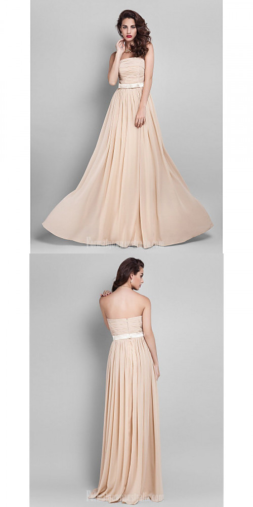 Long-Floor-length-Georgette-Bridesmaid-Dress-Champagne-Plus-Sizes-Dresses-Hourglass-Pear-Misses-Petite-Apple-Inverted-Triangle94021a1996253e53.jpg