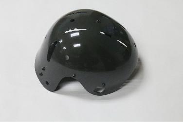 Plastic-injeciton-molding-4108dd3182f34388a.jpg