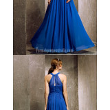 Long-Floor-length-Chiffon-Bridesmaid-Dress-Royal-Blue-Apple-Hourglass-Inverted-Triangle-Pear-Rectangle-Plus-Sizes-Dresses-Petite-Misses3b66630b249a027b