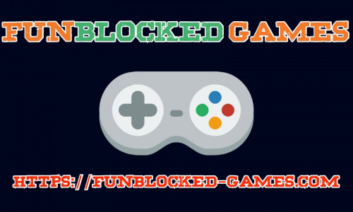 unblocked-games3c47ae775f7b1de4.jpg