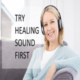 Healing-frequency-music648745e44abb5abb.png