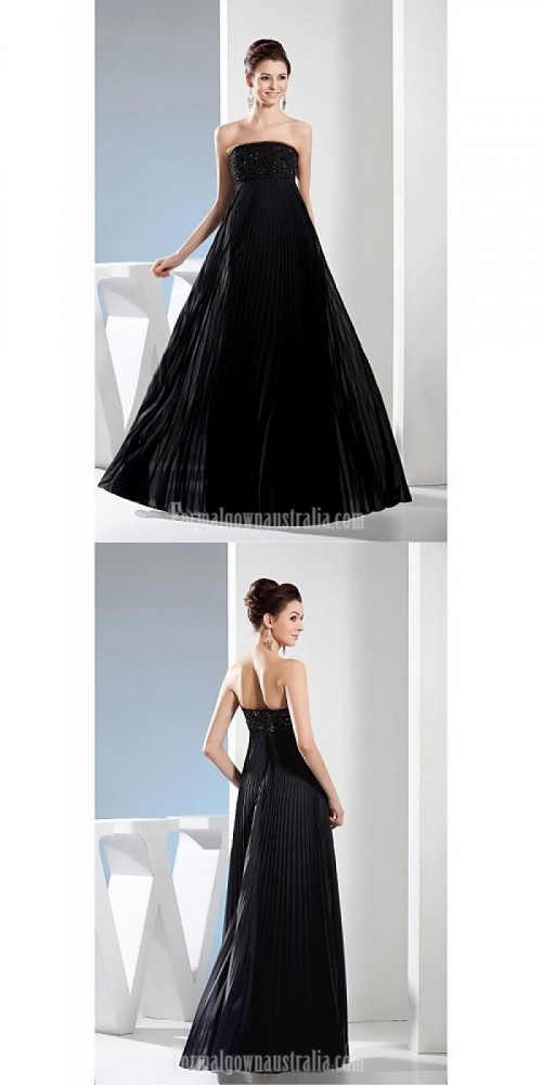 Australia-Formal-Evening-Dress-Black-A-line-Strapless-Long-Floor-length-Satine5dd0c0d814b19ff.jpg
